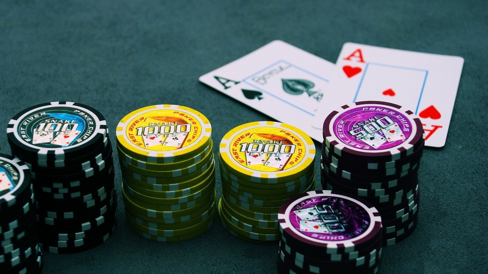 Best Online Betting Game